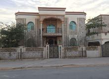 600 sqm  Villa for sale in Salala