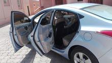 Automatic Hyundai 2012 for sale - Used - Ibri city