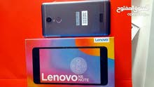 Lenovo device that is Used for sale