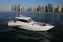 1.30hrs. Speedboat Sharing Cruise