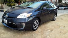 Used condition Toyota Prius 2012 with 160,000 - 169,999 km mileage