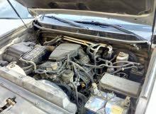 190,000 - 199,999 km mileage Toyota Prado for sale