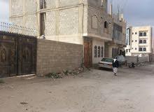 بيت في سعوان عرطه للحاجه