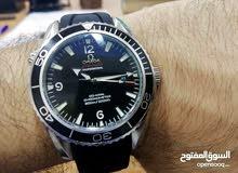 Omega sea master ( NEW )