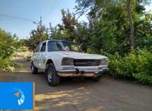 بيجو 504 موديل 1979 للبيع