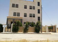 Villa property for sale - Amman - Airport Road - Manaseer Gs directly from the owner