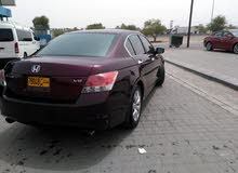Used 2008 Hyundai Other for sale at best price