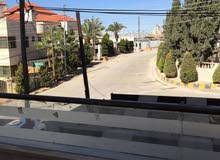 apartment area 210 sqm for sale