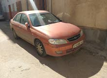 Used condition Samsung SM 3 2005 with 10,000 - 19,999 km mileage
