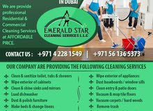 HOUSE MAIDS ARE WAITING FOR CLEAN ON 25DHS...