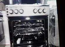 stove 4 burner