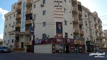 90 sqm  apartment for rent in Irbid