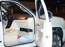 160,000 - 169,999 km mileage Cadillac Escalade for sale