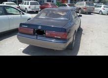 1994 Lexus ES for sale