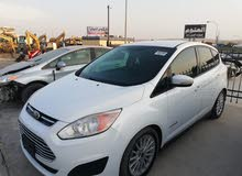 Used Ford S-MAX for sale in Zarqa