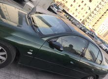 Available for sale! 160,000 - 169,999 km mileage Chevrolet Lumina 2003