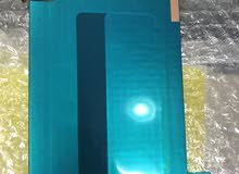 lcd glaxy note5