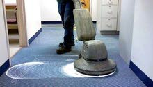 شركة تنظيف وتعقيم متكاملة بالرياض