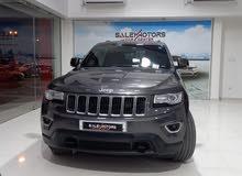 Jeep Grand Cherokee Laredo 2015 For Sale