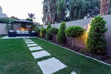 GARDENING LANDSCAPE INTERLOCK SERVICES AVAILABEL