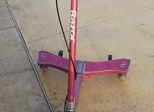 scooter razor brand