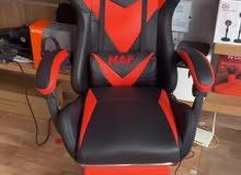 كرسي جيمينج Gaming