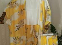 4 piece  cotton pajama