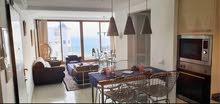 شقه غرفتين للكراء في قمرت appartement s2 a gmmarth