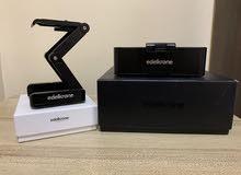 نظام التحكم بالكاميرا  مع حامل SurfaceONE