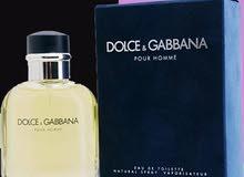 Noir et Rose perfumes
