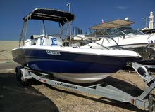 boat for sale (25 explorer)
