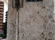 بيت للبيع 4 ادوار في المنشيه شارع كمال الطباخ