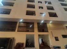 #لاند_العقارية   شقة في الخرطوم 2 عمارة جديدة الطابق السابع المساحة 140متر