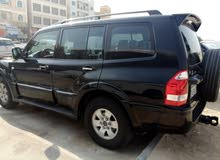Mitsubishi Pajero 3.0 for Sale