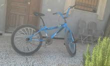 للبيع دراجه 24