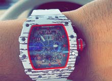 Richard mille first copy