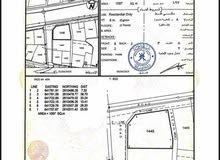 بوشر-الغبره-  (اول خط شارع 18 نوفمبر)