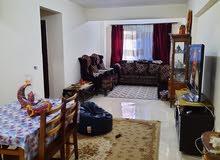 شقة للبيع في حداىق اكتوبر  في كمبوند تاون تا فيو مصر )السادس من اكتوبر الجيزة