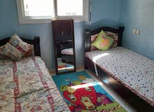 شقة مفروشة للكراء فرش ممتاز واد فاس