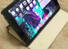 Now a great opportunity to buy  Apple tablet
