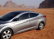 Used Hyundai 2011