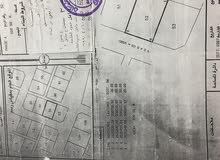 ارض للبيع خلف المدرسة الهندية