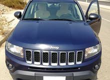 Best price! Jeep Compass 2015 for sale