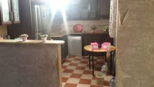 Best price 120 sqm apartment for sale in BenghaziAs-Sulmani Al-Sharqi