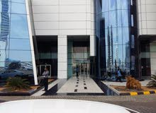 Full Floor Shell and Core Office in Exchange Tower Business Bay