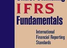 Understanding IFRS Fundamentals : International Financial Reporting Standards