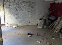 محل للبيع بمدينة نصر بمدينة التوفيق