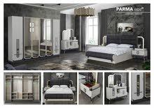 خصومات غرف نوم تركية مودرن كلاسيك موديل 2020
