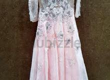 فستان اعراس 5