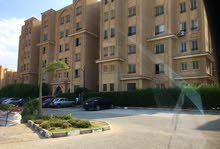 for sale apartment in Giza  - 6th of October